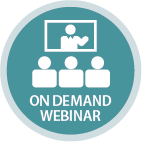 On_Demand_Webinars_Icon