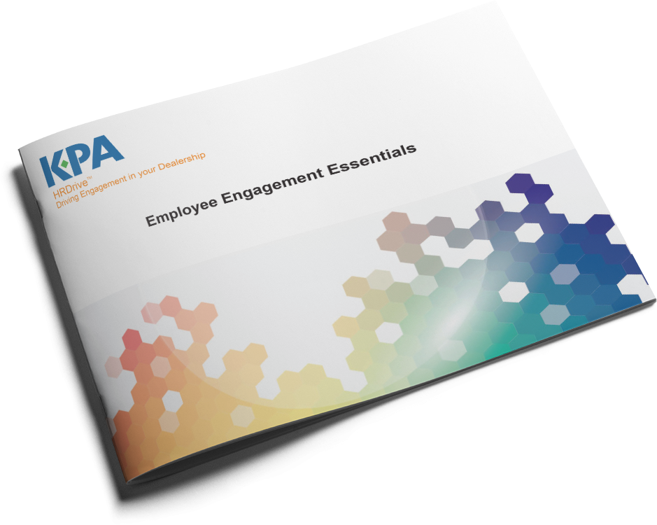 Guide-To-Engagement-Essentials-Cover-Transparent