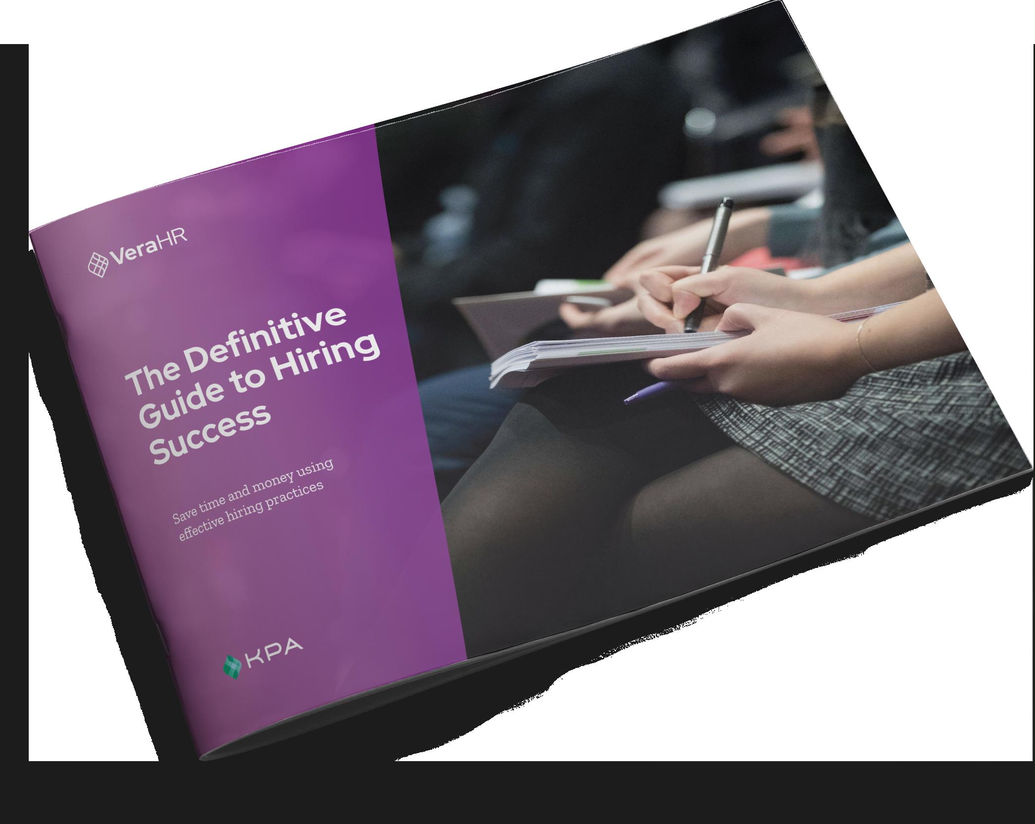 hiring-success-cover