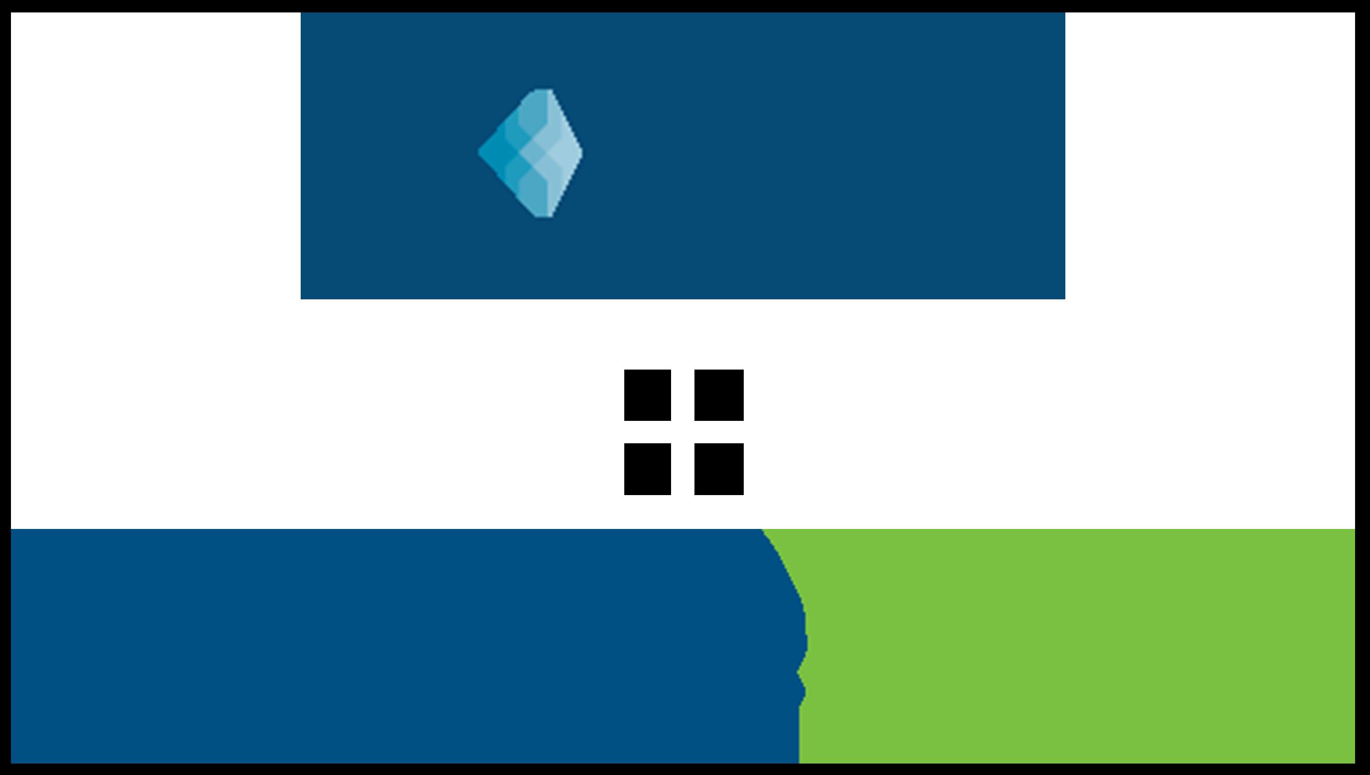 KPA + ExpenseEdge
