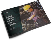 Making-a-Safety-Culture-Truly-Cultural-cover-transparent